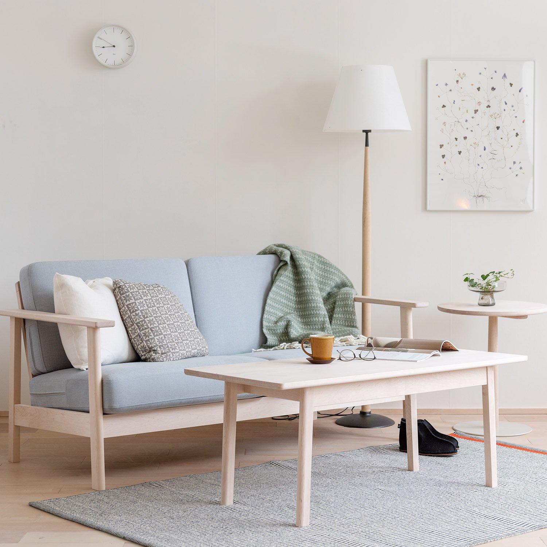 LIM Sofa