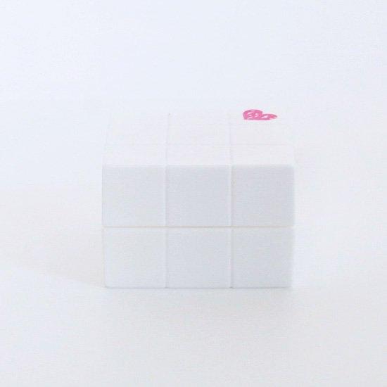ピース グロスワックス ホワイト 40g商品画像1