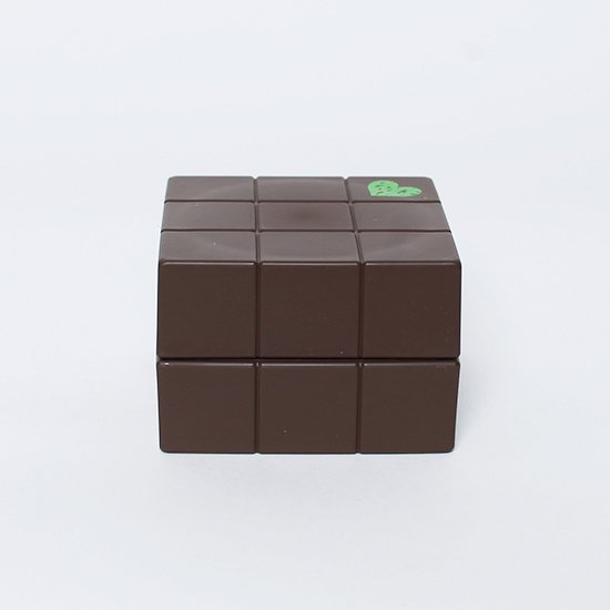 ピース ハードワックス チョコ 40g商品画像1