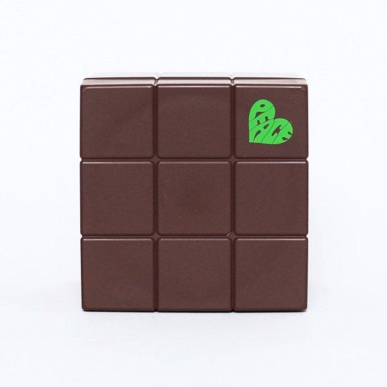 ピース ハードワックス チョコ 40g商品画像2
