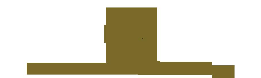 セキルバーグカフェ Online Shop