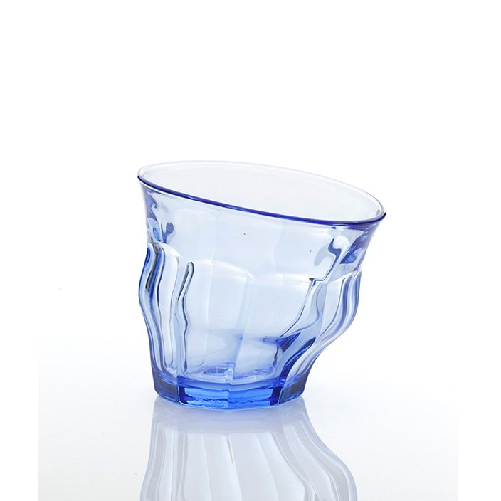 TIPSY GLASS<br />�ƥ��ץ������饹 [�֥롼]