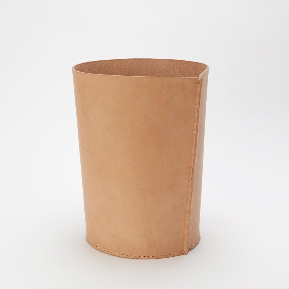 Hender Scheme<br /> dust box
