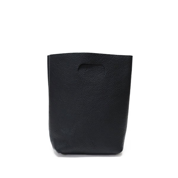 Hender Scheme <br />not eco bag small