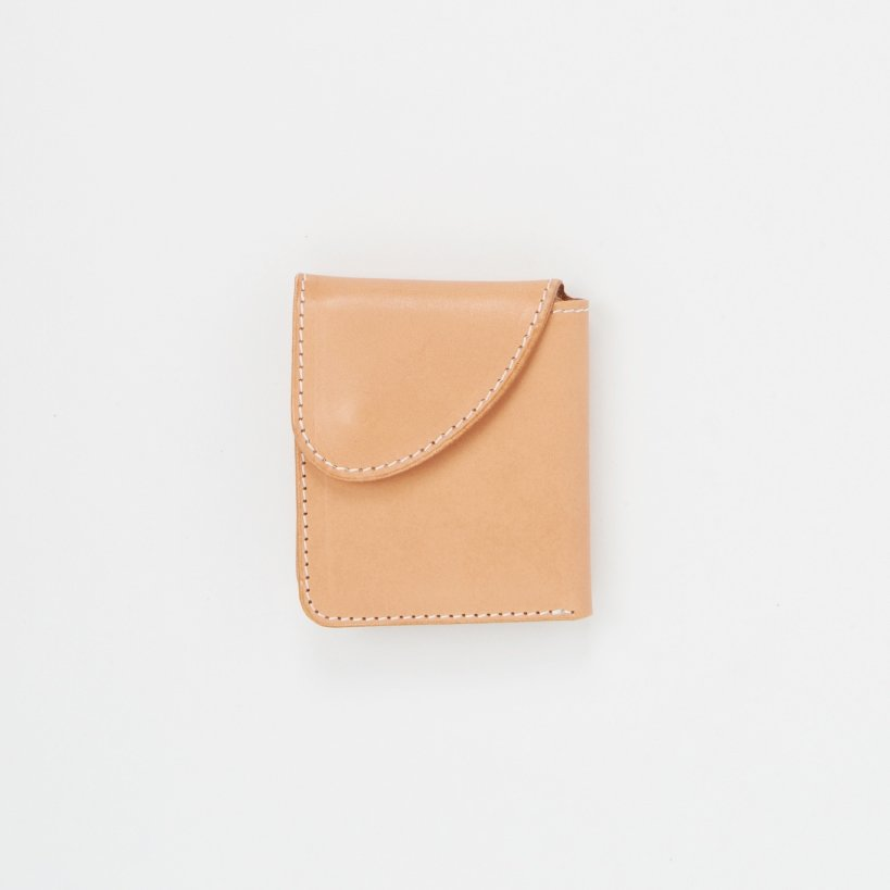 Hender Scheme<br />wallet [3color]