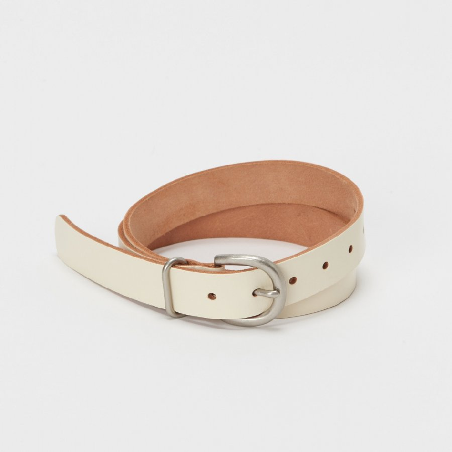 Hender Scheme<br />tanning belt [3color]