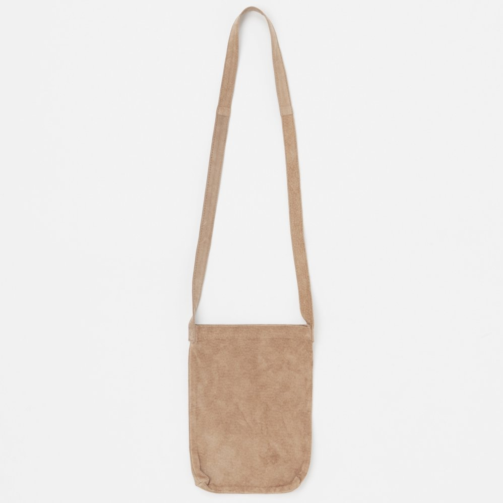 Hender Scheme<br />pig shoulder small