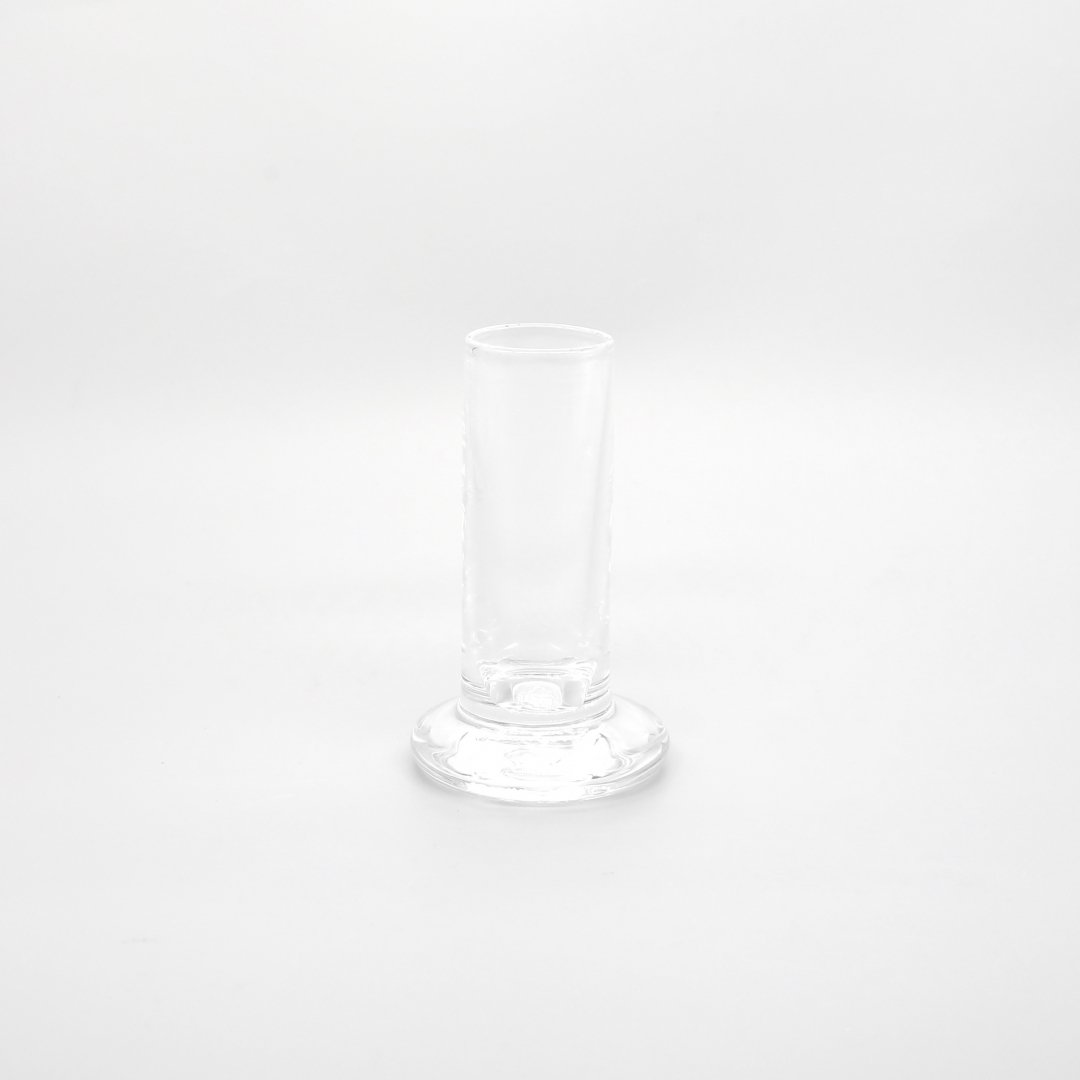 E&Y<br />VASE / TOKONOMA(Clear)