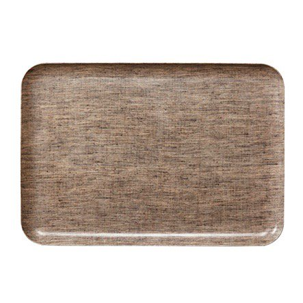 fog linen work LINEN COATING TRAY<br />リネンコーティングトレイ[ L]