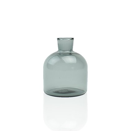 TOUMEI<br />Flower vase「Small hill」