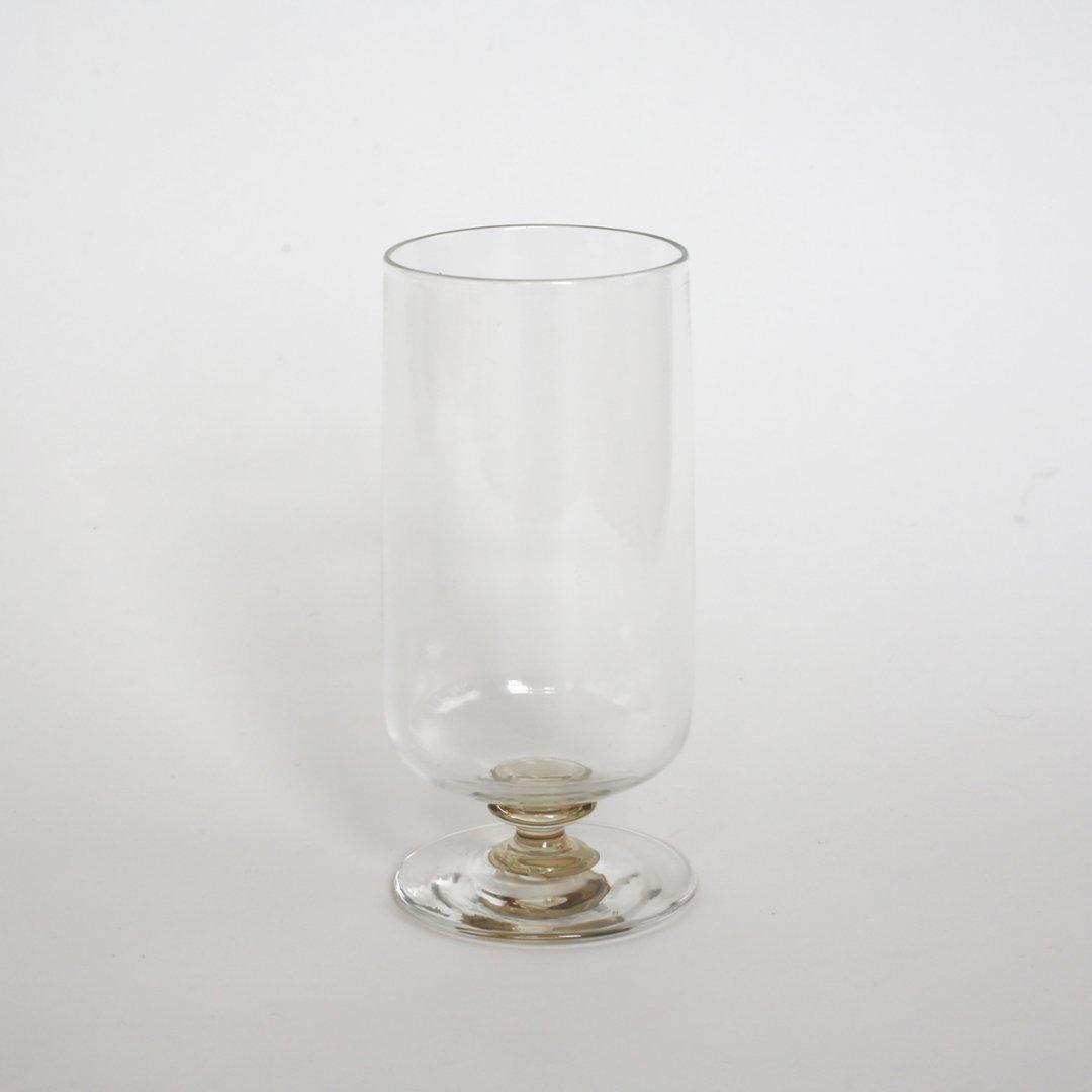 WASHIZUKA GLASS STUDIO<br />ashitsuki [long]