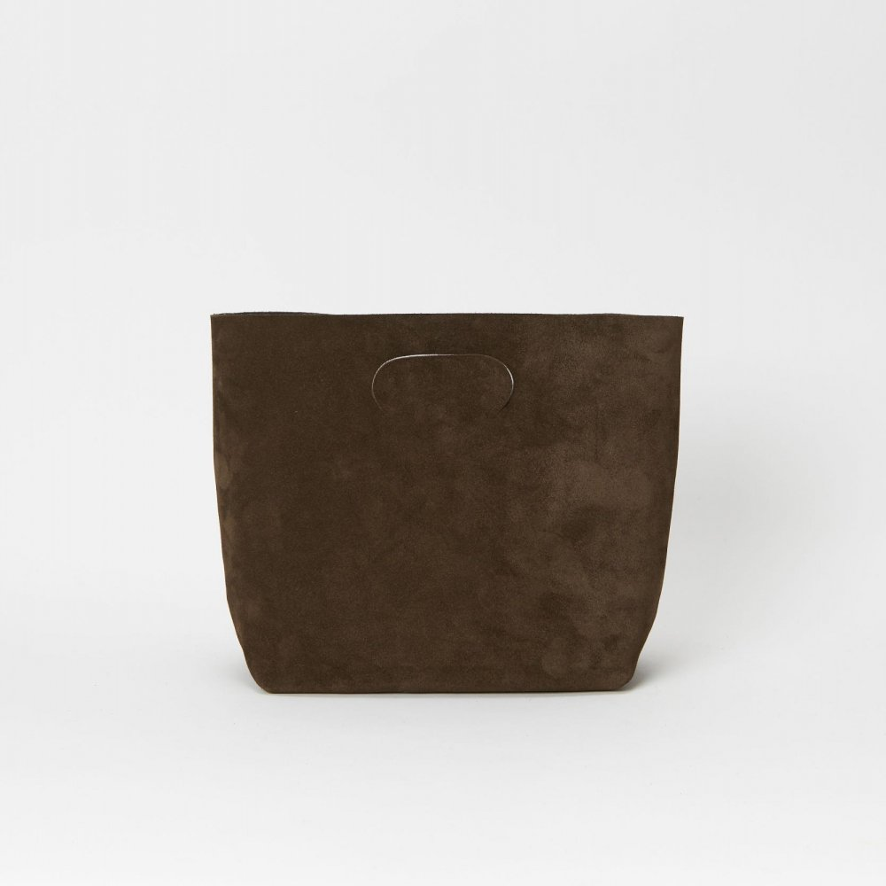 Hender Scheme <br />not eco bag wide [3color]