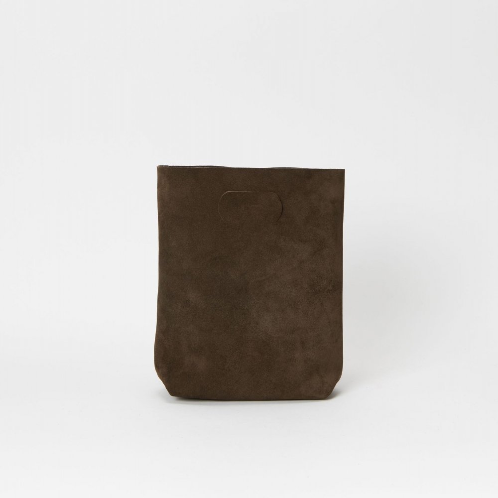 Hender Scheme <br />not eco bag small [3color]