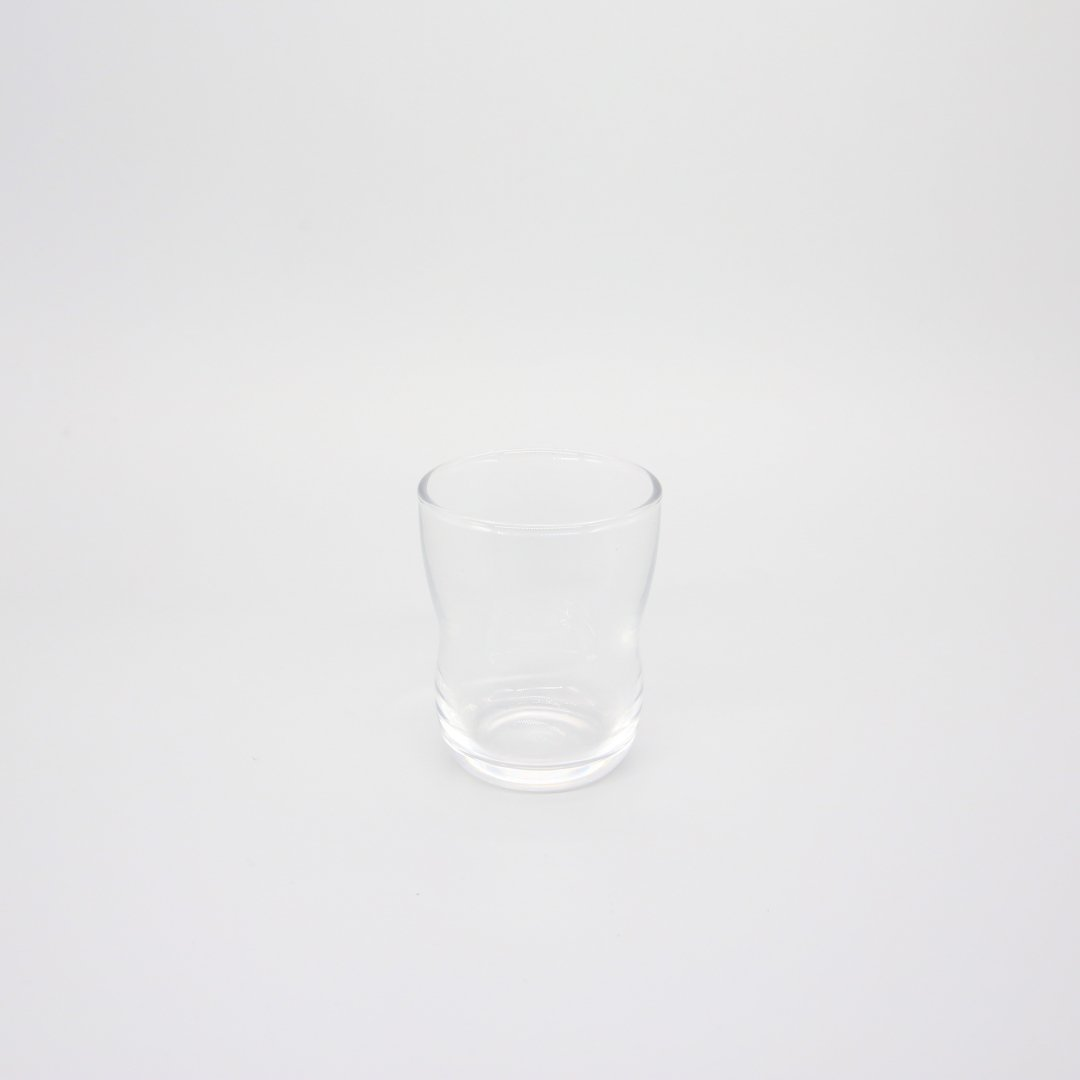 石塚硝子<br />つよいこグラス