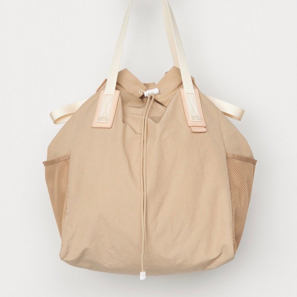 Hender Scheme<br />functional tote bag