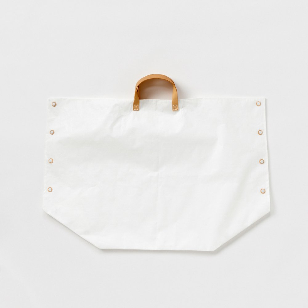 Hender Scheme <br />picnic bag for family