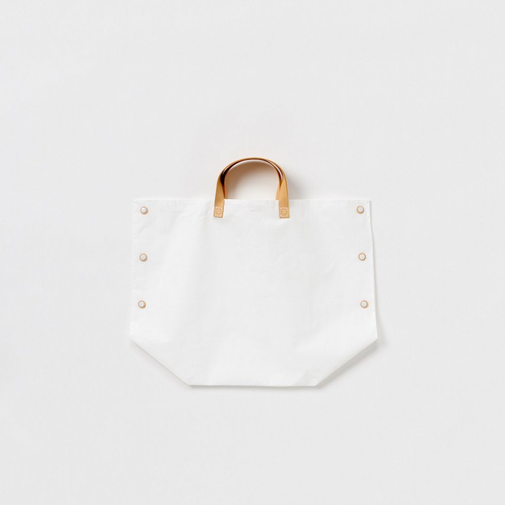 Hender Scheme <br />picnic bag for couple