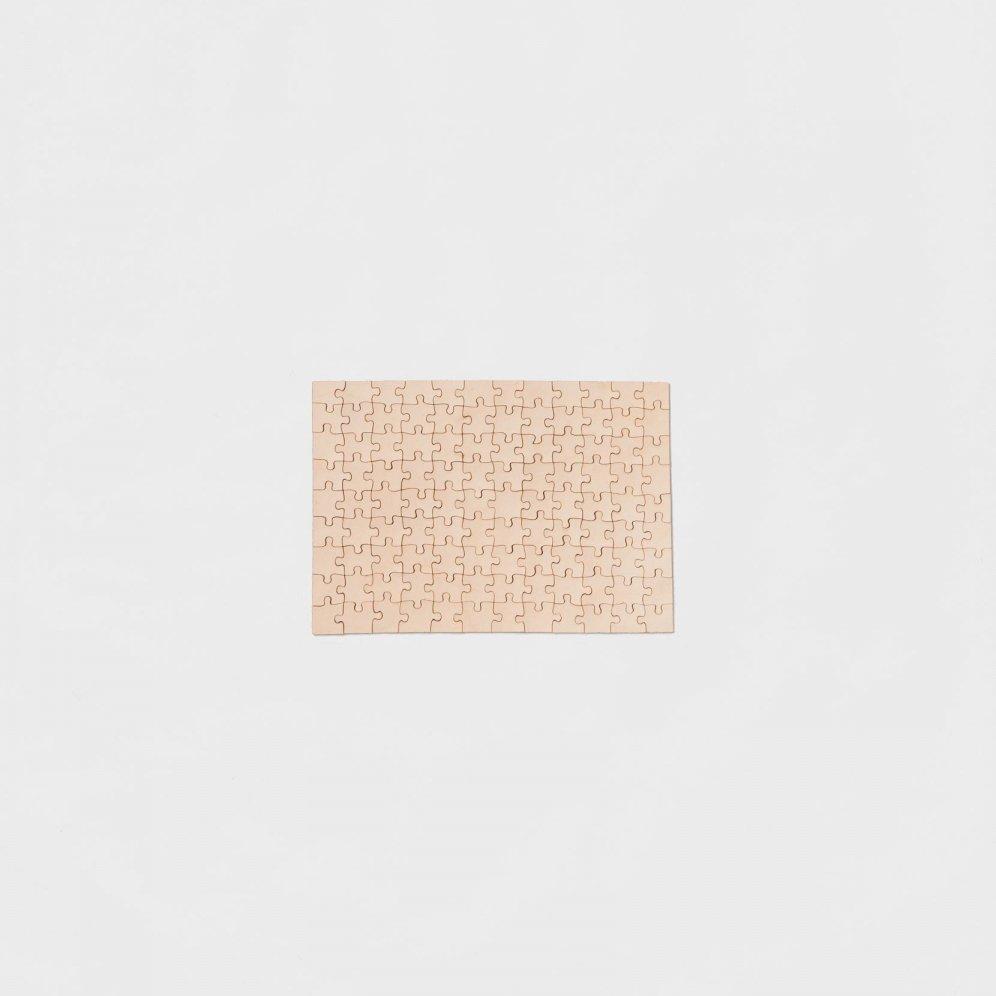 Hender Scheme <br />puzzle 108 piece