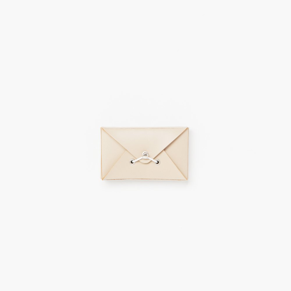 Hender Scheme<br />assemble envelope card case