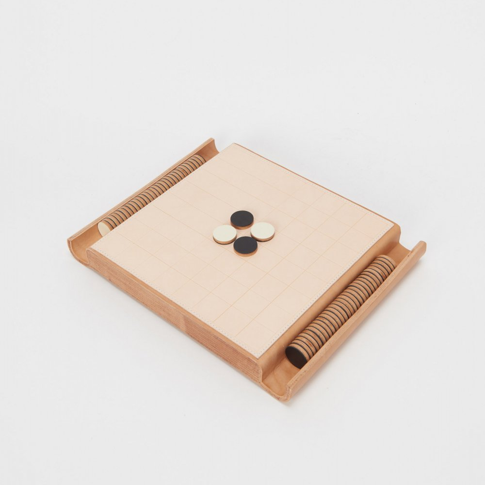 Hender Scheme<br />table game set