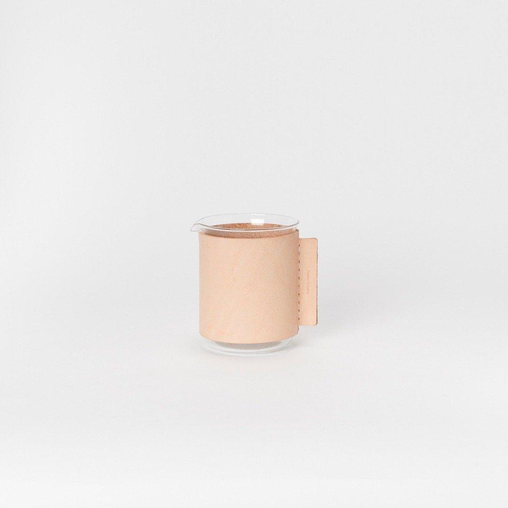 Hender Scheme<br />「化瓶」Beaker 500ml