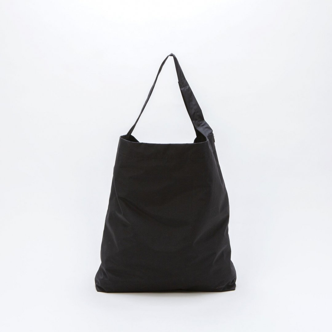 ERA.<br />B.T PIPE BAG