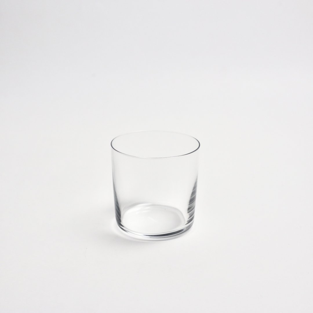 ALESSI<br />ウォーターグラス