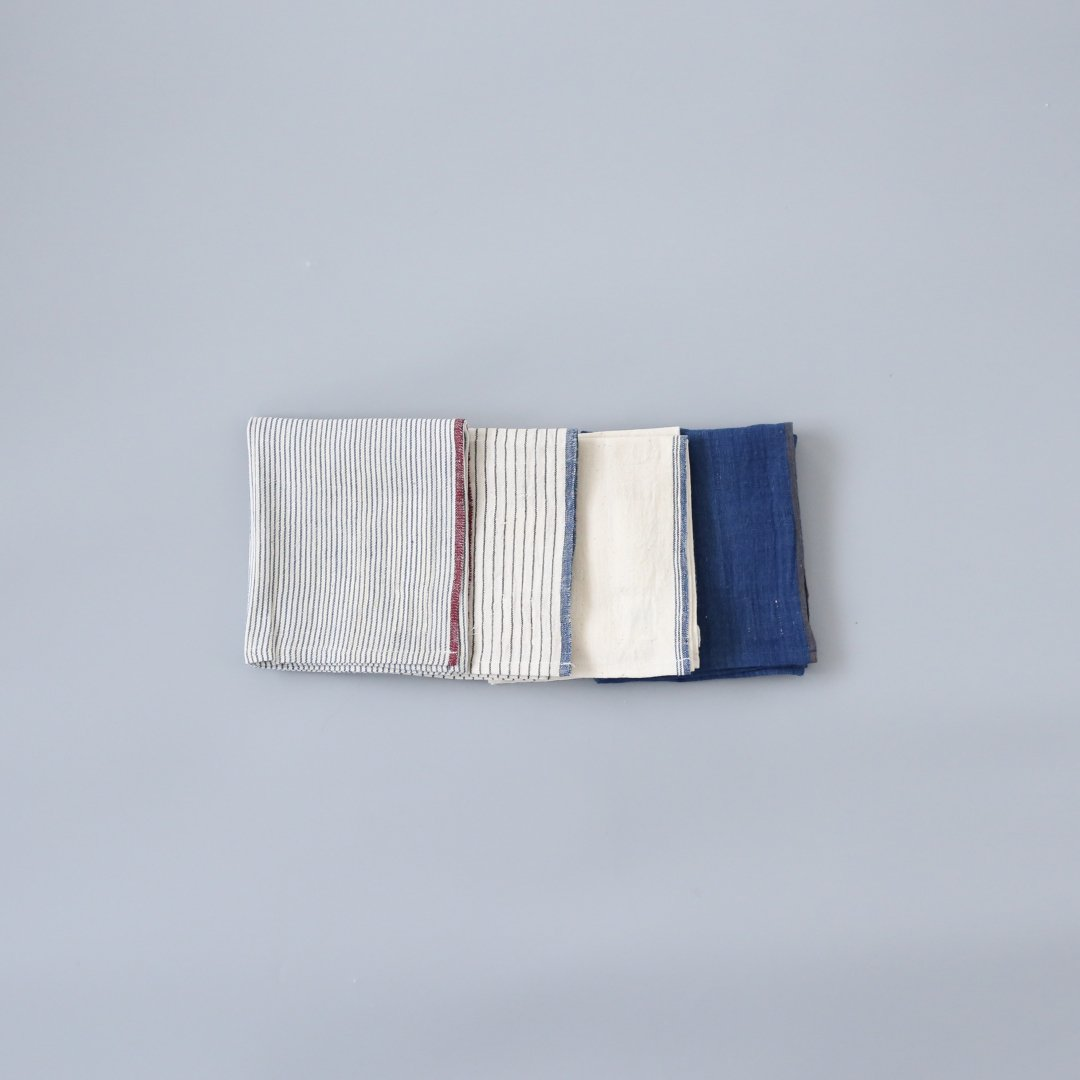 Suno & Morrison<br />2x1 OG Khadi Kitchen Towels