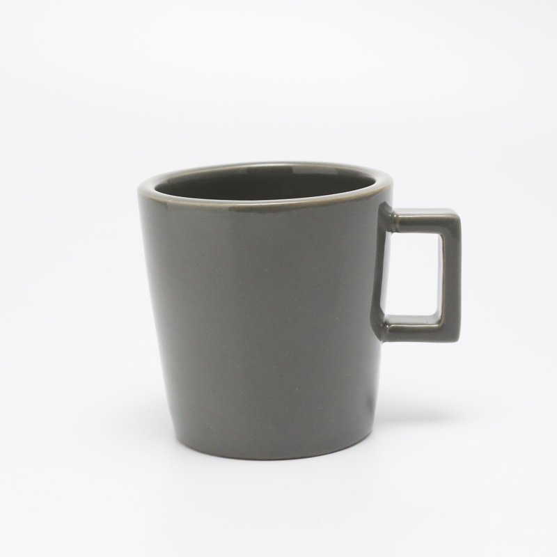 FAT crockery Coffee Cup<br />コーヒーカップ
