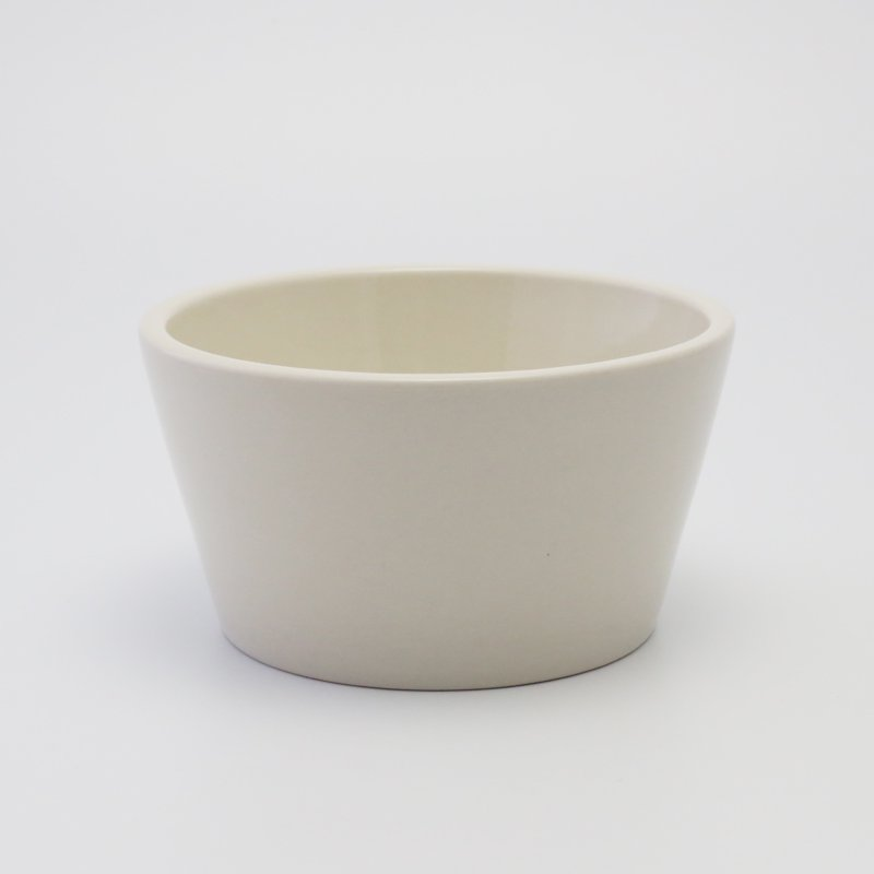 FAT crockery Bowl<br />ボウル