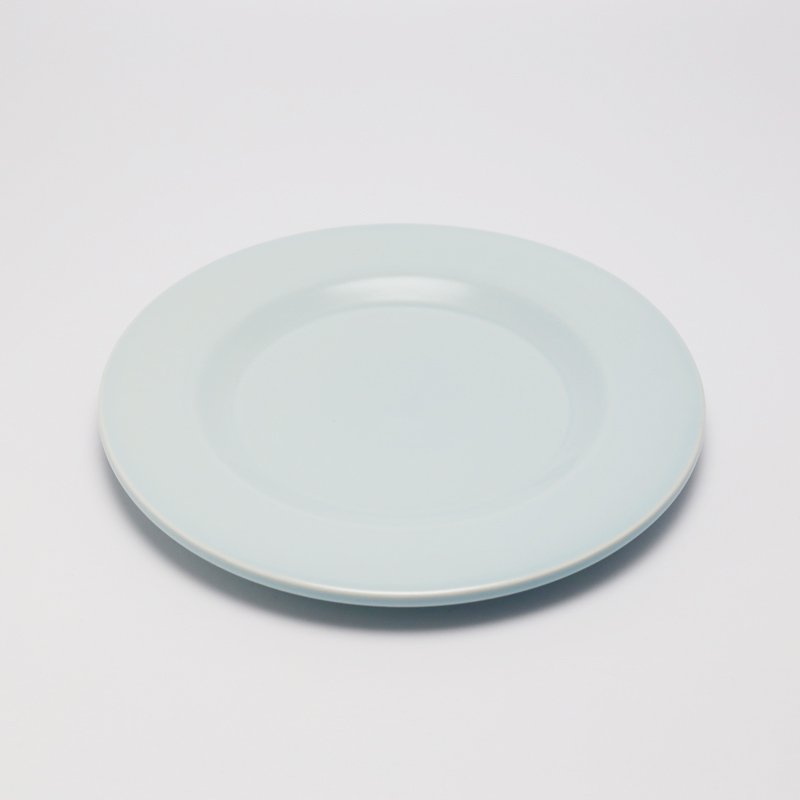 FAT crockery Small Plate<br />スモールプレート