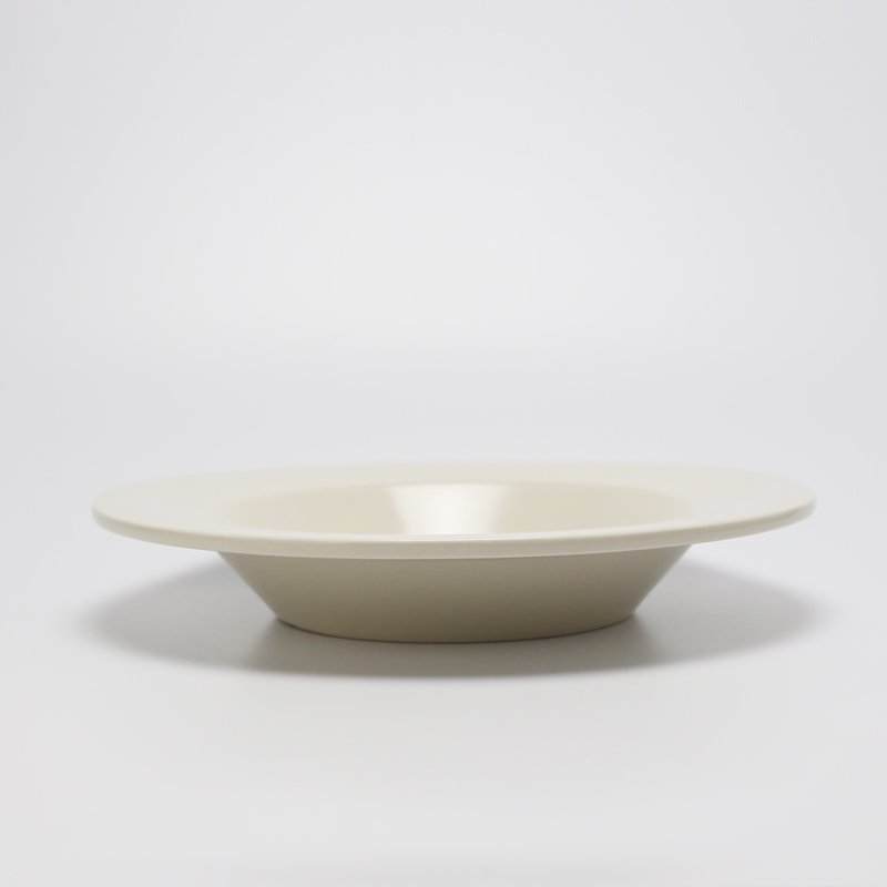 FAT crockery Soup Plate<br />スーププレート