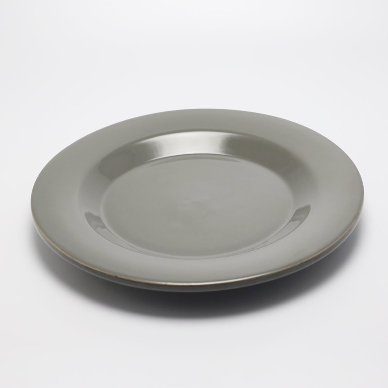 FAT crockery Plate<br />プレート