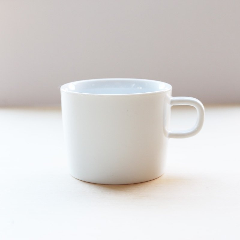 Plate Bowl Cup Tea Cup<br />ティーカップ