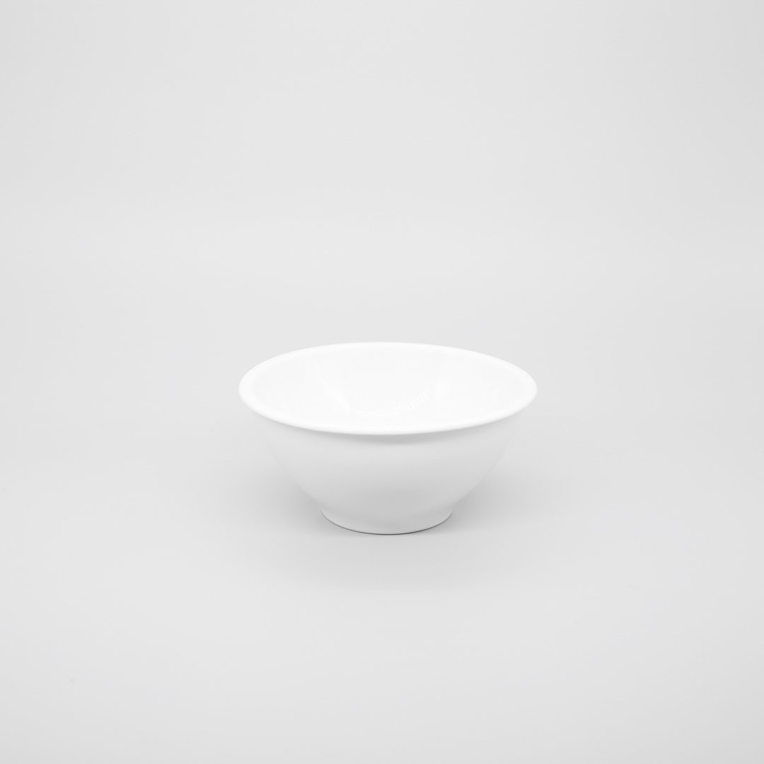 Plate Bowl Cup Bowl<br />ボウル