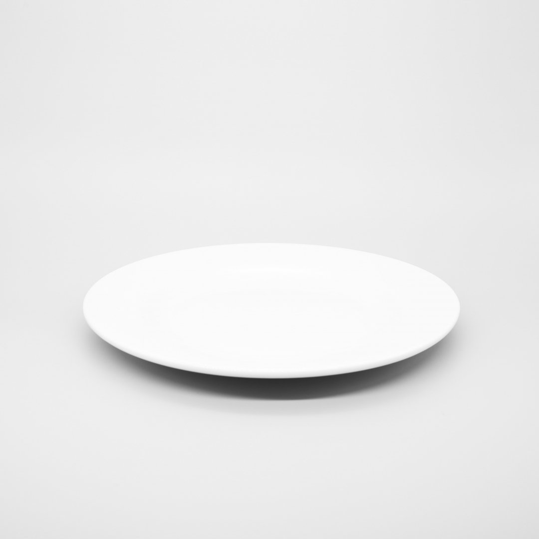 Plate Bowl Cup Dinner Plate<br />ディナープレート