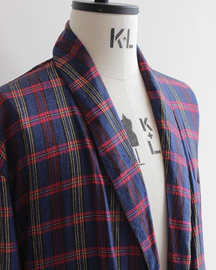 flannel shirt mens l 80s  eBay