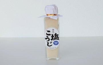 生塩麹プレミア(230g)