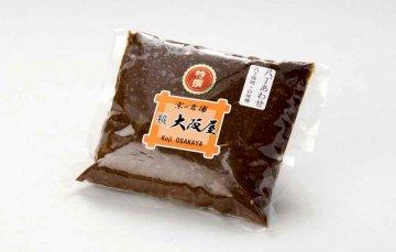 八丁あわせ味噌(400g)生