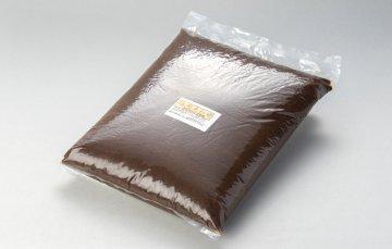 徳用合せ味噌(4kg)生 業務用