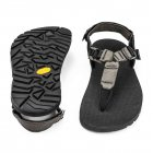 Bedrock Sandals<br>Cairn Adventure<br>Sandals<img class='new_mark_img2' src='https://img.shop-pro.jp/img/new/icons2.gif' style='border:none;display:inline;margin:0px;padding:0px;width:auto;' />