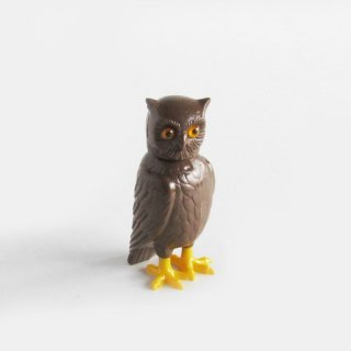 Bobbing  | Animal ( Owl )