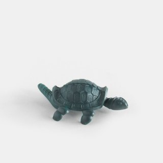 Bobbing  | Animal ( Turtle )