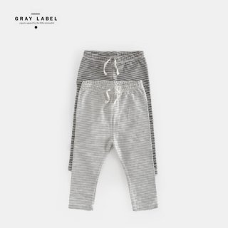 GRAY LABEL  | Baby Leggings | BABY(9-12m)