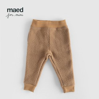 maed for mini | Muddy Pig Pants | 1y-8y<img class='new_mark_img2' src='//img.shop-pro.jp/img/new/icons2.gif' style='border:none;display:inline;margin:0px;padding:0px;width:auto;' />