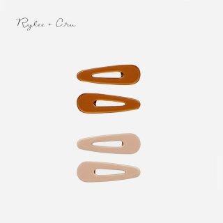 Rylee+Cru | slider clip pack | one size