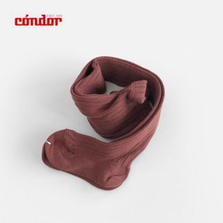 condor リブタイツ|CAULDRON(385) | 0Y-6Y