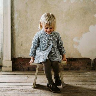 Little Cotton Clothes | Sophie jacket | (2-3y)-(5-6y)