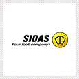 SIDAS