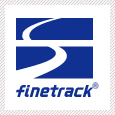 finetrack
